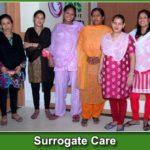 surrogatecare1